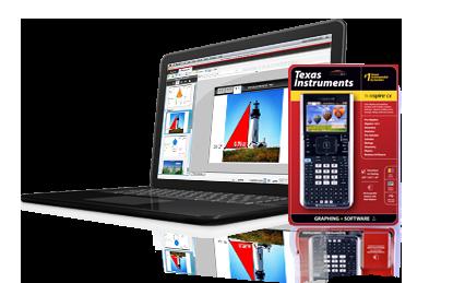 Ti Nspire Cx Cas Software Mac Download